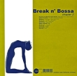Break 'N' Bossa Chapter 2 Серия: Break 'N' Bossa инфо 9417e.