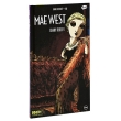 BD Cine Mae West 1933-1954 (2 CD) Серия: BD Series артикул 13564e.